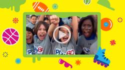 Worldwide Day of Play 2013: Fun Time Tuesdays