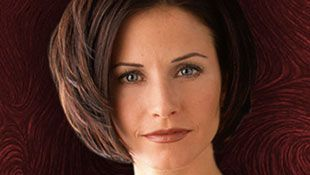 Monica Geller