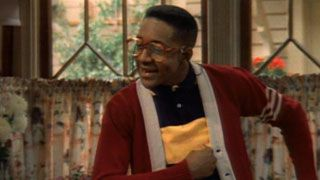 Family Matters | My Uncle, the Hero: Baby Steve | Video Clip | Nick @ Nite