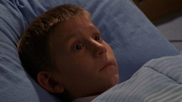 Malcolm in the Middle | Krelboyne Girl: Domingo | Video Clip | TeenNick