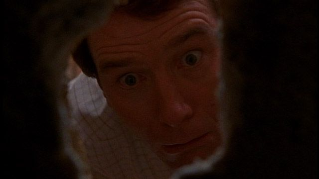 Malcolm in the Middle | Malcolm Babysits: Hunting Bugs | Video Clip | TeenNick
