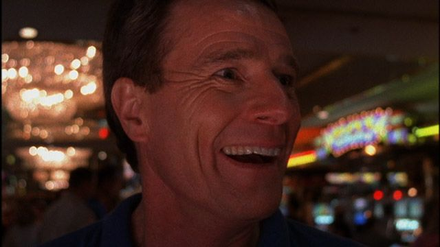 Malcolm in the Middle | Vegas | Video Clip | TeenNick