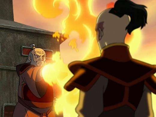 avatar-the-last-airbender-pictures-episodes-101-106-10