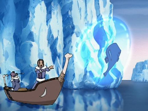 avatar-the-last-airbender-pictures-episodes-101-106-12