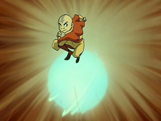 avatar-the-last-airbender-pictures-episodes-101-106-3