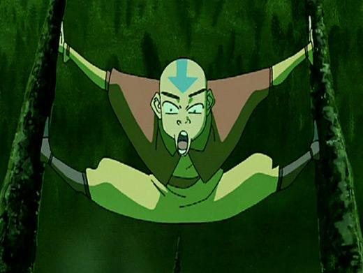 avatar-the-last-airbender-pictures-episodes-101-106-4