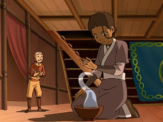 avatar-the-last-airbender-pictures-episodes-101-106-5