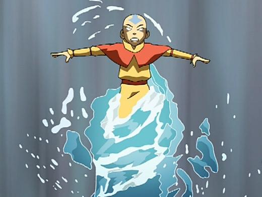 avatar-the-last-airbender-pictures-episodes-101-106-8