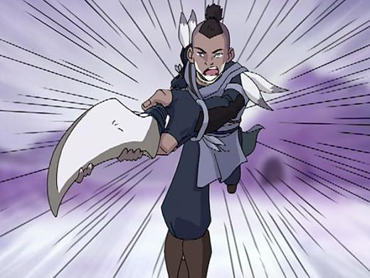 avatar-the-last-airbender-pictures-episodes-101-106-9