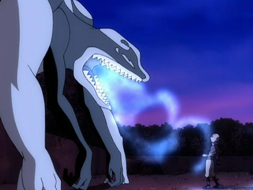 avatar-the-last-airbender-pictures-episodes-107-112-1