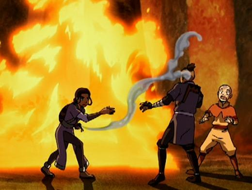 avatar-the-last-airbender-pictures-episodes-107-112-10