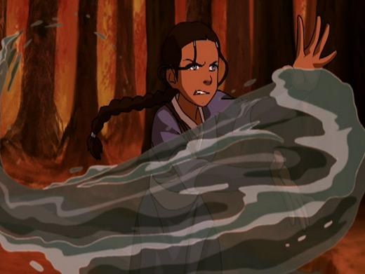 avatar-the-last-airbender-pictures-episodes-107-112-11