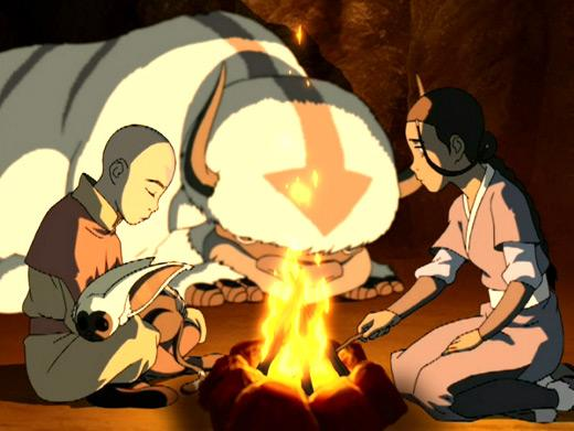 avatar-the-last-airbender-pictures-episodes-107-112-12