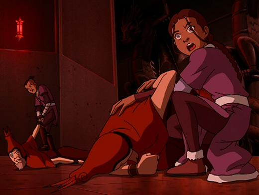 avatar-the-last-airbender-pictures-episodes-107-112-4