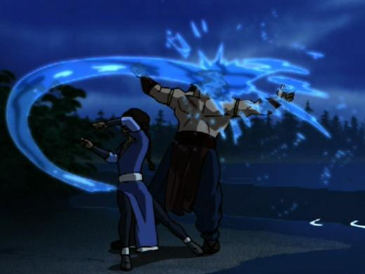 avatar-the-last-airbender-pictures-episodes-107-112-5