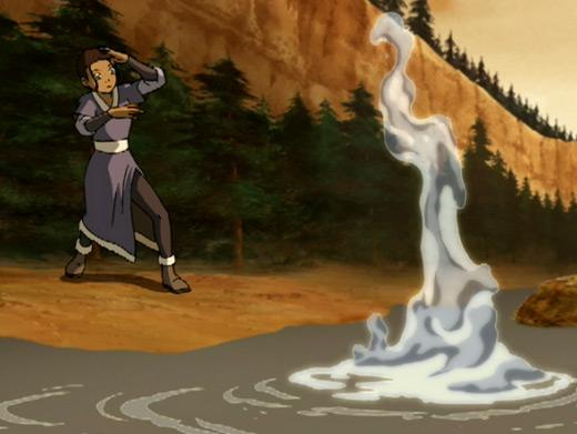 avatar-the-last-airbender-pictures-episodes-107-112-6