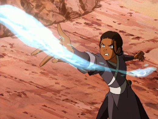 avatar-the-last-airbender-pictures-episodes-107-112-7