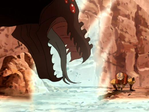 avatar-the-last-airbender-pictures-episodes-107-112-8