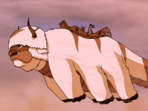 Avatar the last airbender episodes 10 book 1 each episode