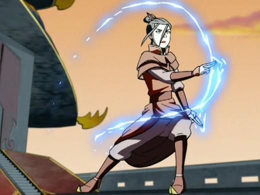 avatar-the-last-airbender-pictures-episodes-201-206-1