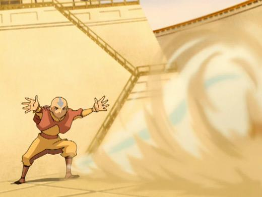 avatar-the-last-airbender-pictures-episodes-201-206-2