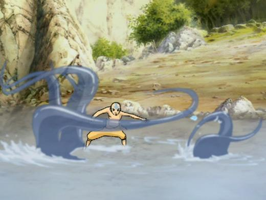 avatar-the-last-airbender-pictures-episodes-201-206-3
