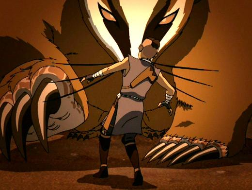 avatar-the-last-airbender-pictures-episodes-201-206-4
