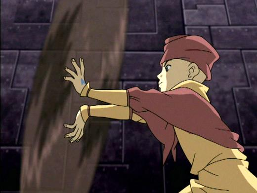 avatar-the-last-airbender-pictures-episodes-201-206-5