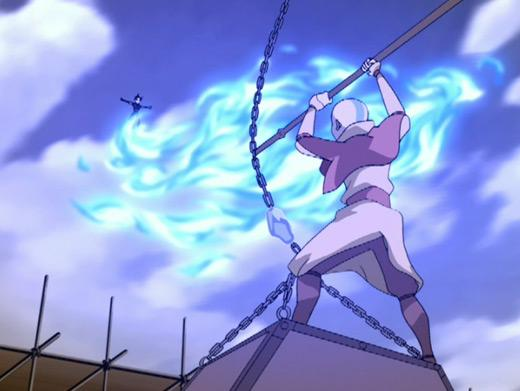 avatar-the-last-airbender-pictures-episodes-201-206-6