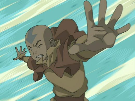 avatar-the-last-airbender-pictures-episodes-201-206-7