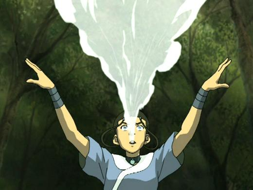 avatar-the-last-airbender-pictures-episodes-201-206-8
