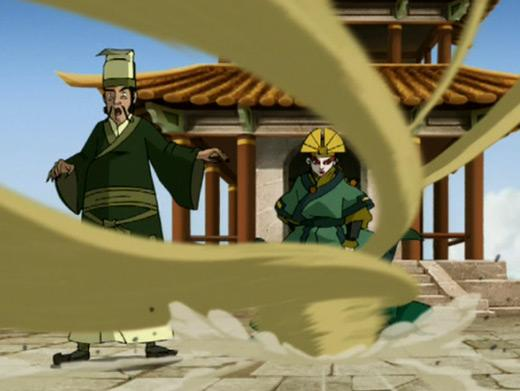 avatar-the-last-airbender-pictures-episodes-201-206-9