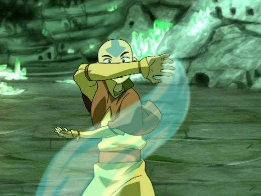 avatar-the-last-airbender-pictures-episodes-213-220-1
