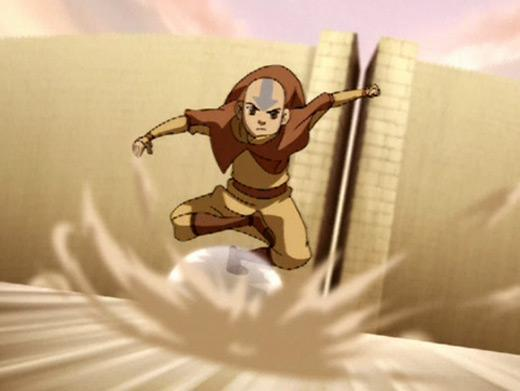 avatar-the-last-airbender-pictures-episodes-213-220-10