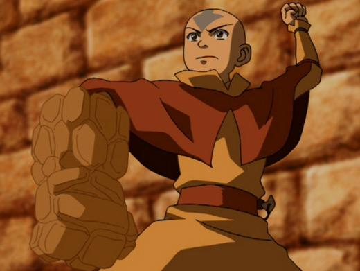 avatar-the-last-airbender-pictures-episodes-213-220-11