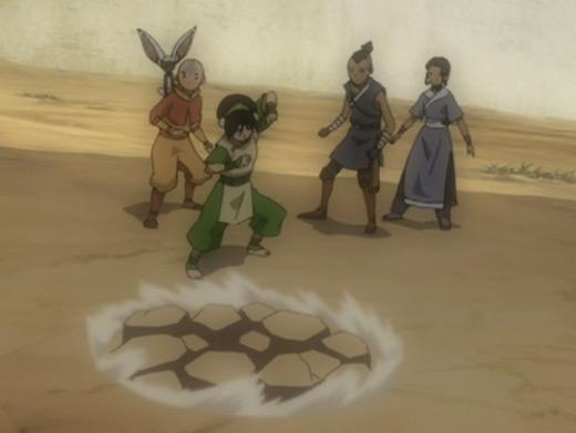 avatar-the-last-airbender-pictures-episodes-213-220-12