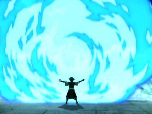 avatar-the-last-airbender-pictures-episodes-213-220-2