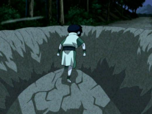 avatar-the-last-airbender-pictures-episodes-213-220-3