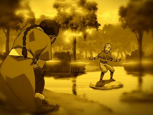 avatar-the-last-airbender-pictures-episodes-213-220-4