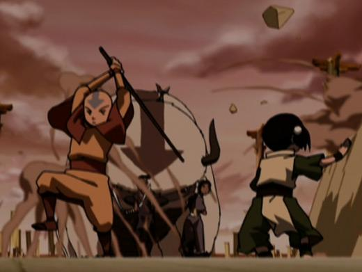 avatar-the-last-airbender-pictures-episodes-213-220-5