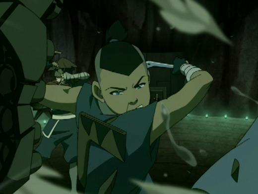 avatar-the-last-airbender-pictures-episodes-213-220-6