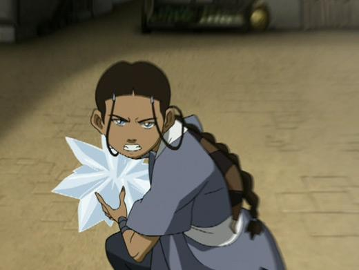 avatar-the-last-airbender-pictures-episodes-213-220-7