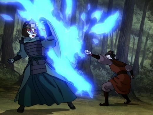 avatar-the-last-airbender-pictures-episodes-213-220-8