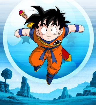 dragon ball gohan. Gohan Picture - Dragon Ball Z