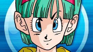 Bulma