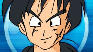 Yamcha