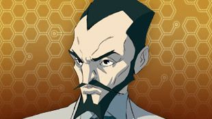 Count Nefaria