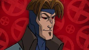 Gambit