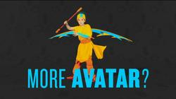 Rise of the Avatar Weekend