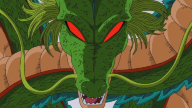 http://nick.mtvnimages.com/nicktoons-assets/video/images/dragon-ball-z-kai/dragon-ball-z-kai-a-bittersweet-victory-cart-d-dcl2.jpg?format=jpeg&matteColor=white